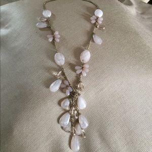 LOFT Jewelry - STATEMENT NECKLACE from LOFT