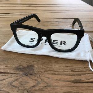 RetroSuperFuture Accessories - Retro Super Future Glasses