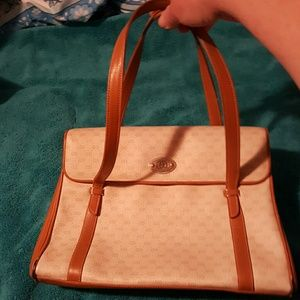 Gucci Handbags - Authentic Gucci hand bag