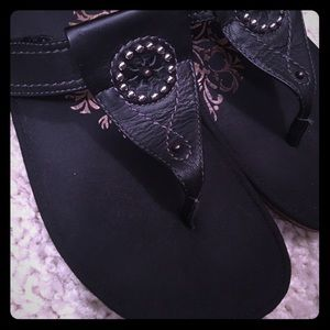 aetrex Shoes - Aetrex Sandals