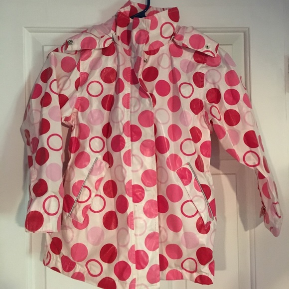c1f413dd5c Tchibo Certified Merchandise Jackets   Coats
