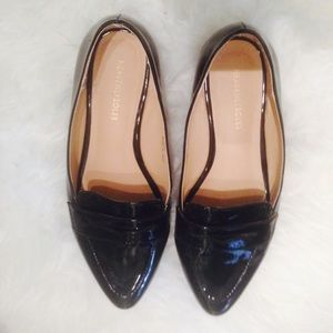 Simply Be Shoes - Simply Be wide width loafers