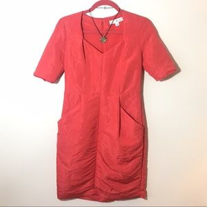 Doo.Ri Dresses & Skirts - Doo.Ri Tangerine Dress
