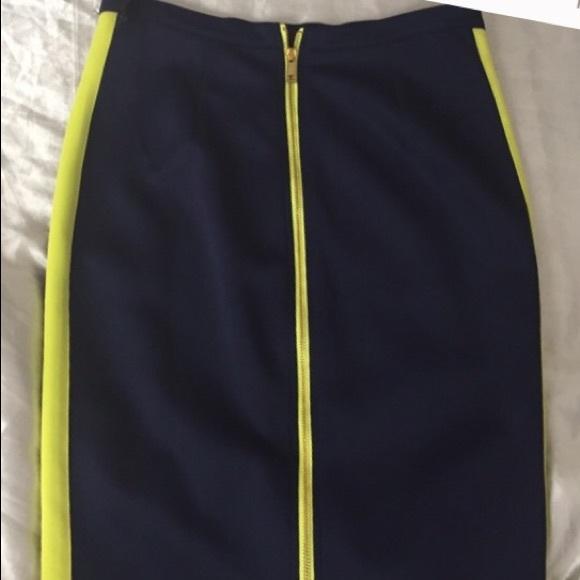 Forever 21 Dresses & Skirts - NWT Forever 21 bodycon pencil skirt