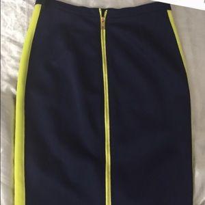 Forever 21 Skirts - NWT Forever 21 bodycon pencil skirt