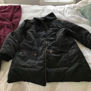 brave soul Jackets & Blazers - Winter jacket