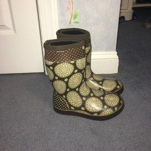 Bogs Shoes - Bogs rain boots