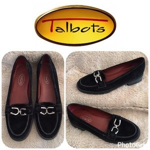 Talbots Shoes - ***TALBOTS*** Loafers Size 7!
