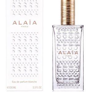 Alaia Other - 100% authentic Alana Eau De Parfum Blanche