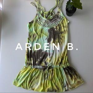 Arden B Tops - Arden B. Top