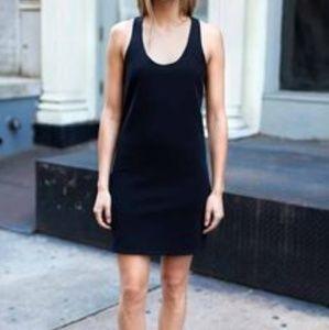 Emerson Fry Dresses & Skirts - Emerson Fry layering dress
