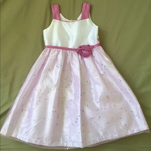 Jayne Copeland Other - Adorable Party Dress