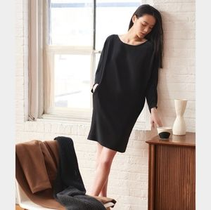 Emerson Fry Dresses & Skirts - Emerson Fry yoshi dress