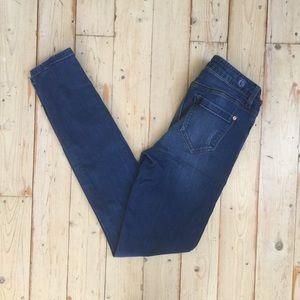 Kensie Denim - Kensie Jeans