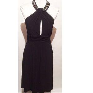 sangria Dresses & Skirts - Sangria Dress Size 6