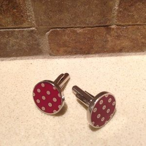 Paul Smith Other - Paul Smith cuff links