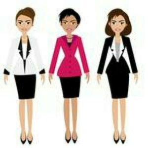 Dresses & Skirts - SALE SALE SUITS  Pretty to Professional