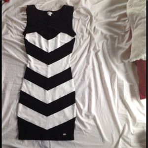 Guess Dresses & Skirts - Super 💋 SEXY 💋Sweater Dress