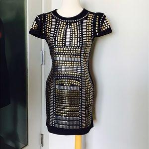 Dresses & Skirts - Fabulous cocktail mini dress!