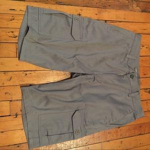 Icebreaker Other - Icebreaker Men's Shorts (Cargo) - 32W - New