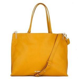 Elaine Turner Handbags - Elaine Turner Elizabeth Tote