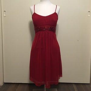Taboo Dresses & Skirts - Taboo dress size medium