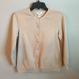 Brooks Brothers Sweaters - ❗️Brooks Brothers Women's Cotton Cardigan