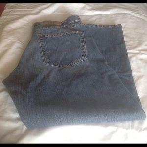 Levi's Other - Authentic Signature Levi Jeans 36X32