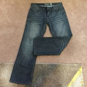 INC International Concepts Other - INC Boot Cut Jeans