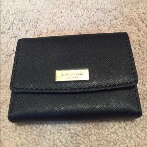 kate spade Handbags - NWT Kate spade card holder