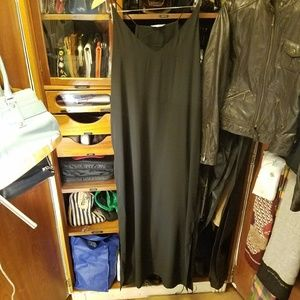 Katherine Barclay Dresses & Skirts - KATHERINE BARCLAY dress