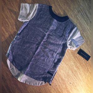 Sean John Other - Boys Sean John shirt size 5