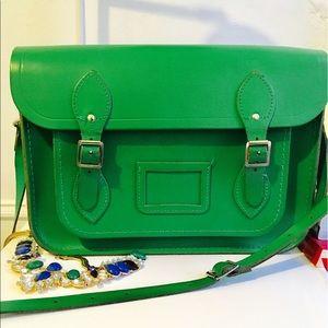 Cambridge Satchel Handbags - Cambridge Satchel