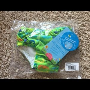 I Play Other - 🌟NWT🌟 I Play 18 Month Swim Diaper