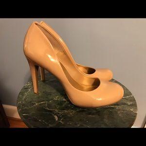 Jessica Simpson Shoes - 💥Price drop!💥Jessica Simpson Pumps! Smoke free