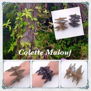 Colette Malouf