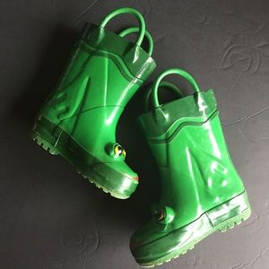 Western Chief Other - Western Chief Toddler Rain Boots