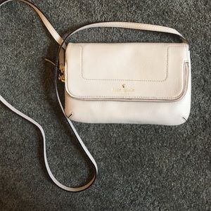 kate spade Handbags - Kate spade purse!