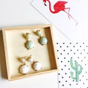 17Basics Jewelry - 🌸SPRING SALE🌸17Basics EVE drop earrings