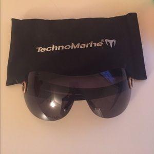 Technomarine Accessories - TECHNOMARINE GLASSES