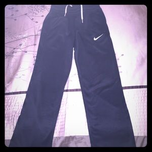 Nike Other - Nike pants