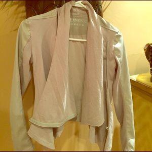 Blank NYC Jackets & Blazers - Blank NYC jacket