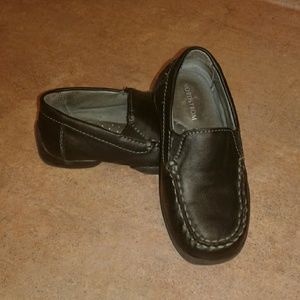 Nordstrom Other - Dress Shoes