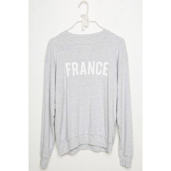 0201cdaf85 BNWT Brandy Melville France Full Length Thermal