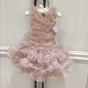 popatu Other - Brand new tutu dress