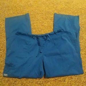 Cherokee Pants - Scrub Pants
