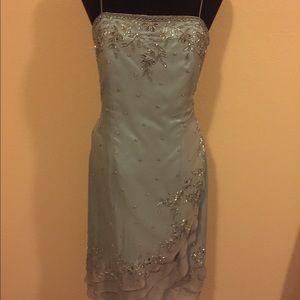 SCALA Dresses & Skirts - SCALA Cocktail Dress