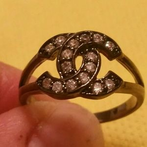 Cz rings