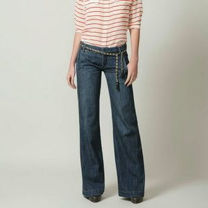 Anthropologie Denim - Anthropologie Genetic Denim Jeans