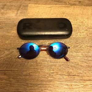 Revo Other - Rēvo Sunglasses 962/001
